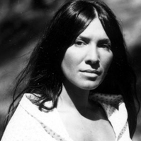 Image result for Buffy Sainte-Marie