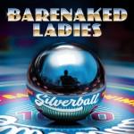 Barenaked_Ladies_-_Silverball