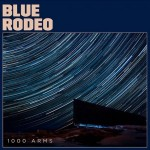 blue-rodeo-1000arms-1-300x300