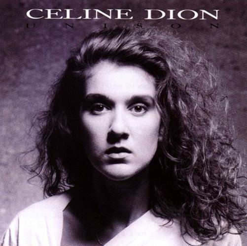 Céline Dion Des Mots Qui Sonnent