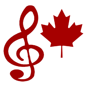 1960s | Canadian Music Blog
