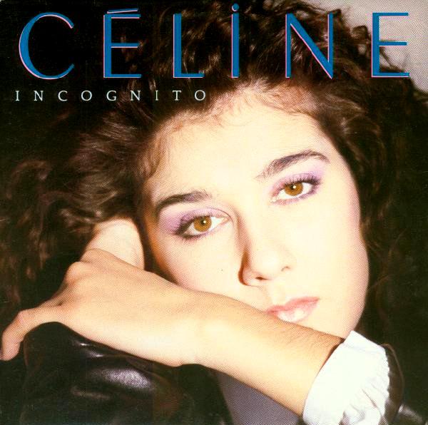 Céline Dion (Part 1: 1968-1989) - 213.2KB