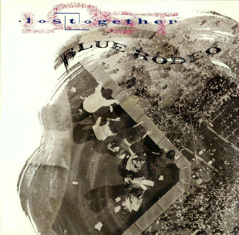 "singles over 50 in blue rock Released on emi electrola germany on 9 september 1991 produced by mark   the cross blue rock bluerock italy (medium) vinyl singles ""new dark ages""."