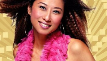 Sally Yeh Appears on Danny Chan Tribute Album | Canadian