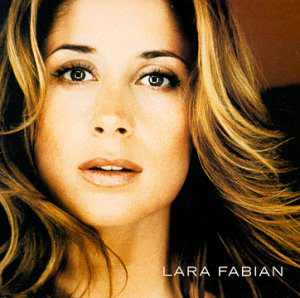 Adagio lara fabian english