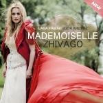 Lara Fabian & Igor Krutoj - Mademoiselle Zhivago