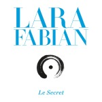 Lara_Fabian-Le_Secret