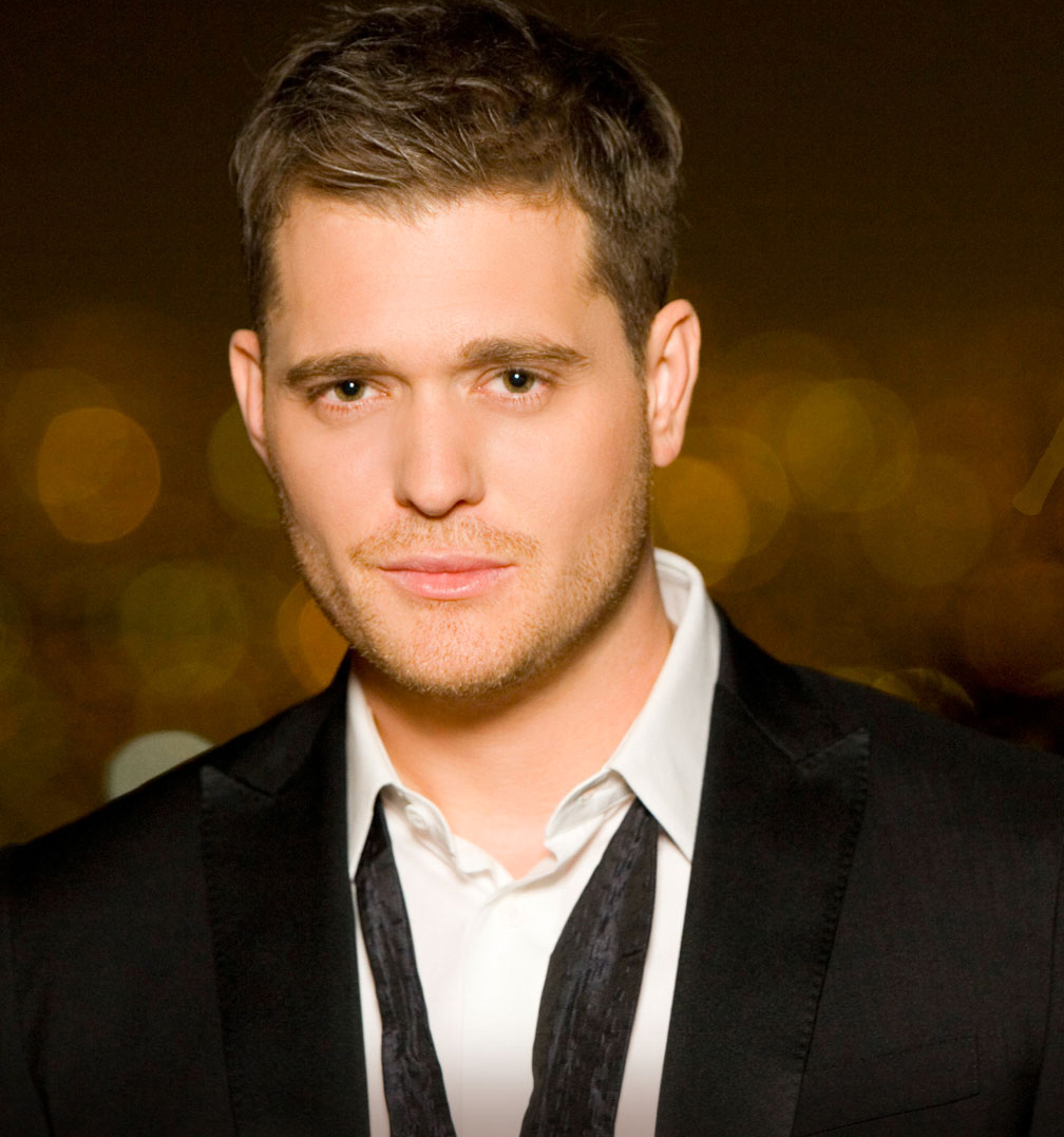 Download A Song For You Michael Buble
