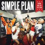 simple-plan-taking-one-for-the-team