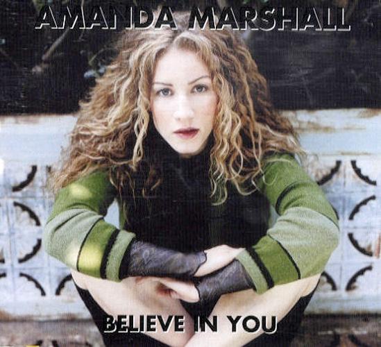 believe in you amanda marshall lyrics