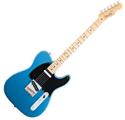 guitar kits electric guitar kits canada. Black Bedroom Furniture Sets. Home Design Ideas