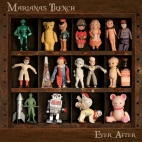Marianas Trench Ever After