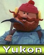 Yukon C copy