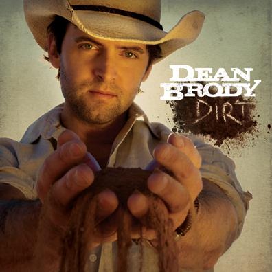 Dean Brody - Dirt