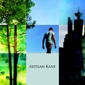 Artisan Kane