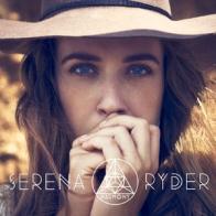 Serena Ryder - Harmony