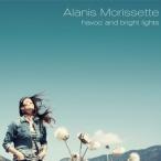 Alanis Morissette - Havoc and Bright Lights