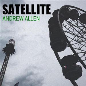 Andrew Allen - Satellite
