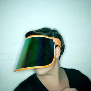 Ariane Moffatt - Mon Corps