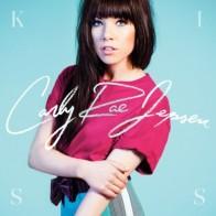 Carly Rae Jepsen - Kiss (Standard)