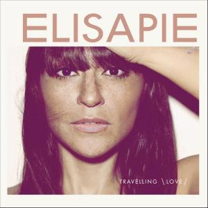 Elisapie - Travelling Love