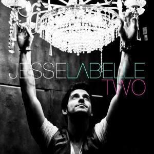 Jesse Labelle - Two
