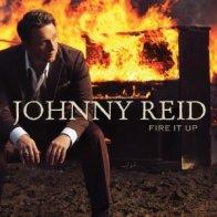Johnny Reid - Fire It Up