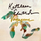 Kathleen Edwards Voyageur