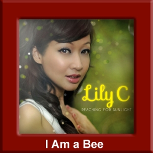 Lily C - I Am a Bee