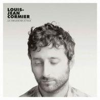 Louis-Jean Cormier - Le Treizieme Etage