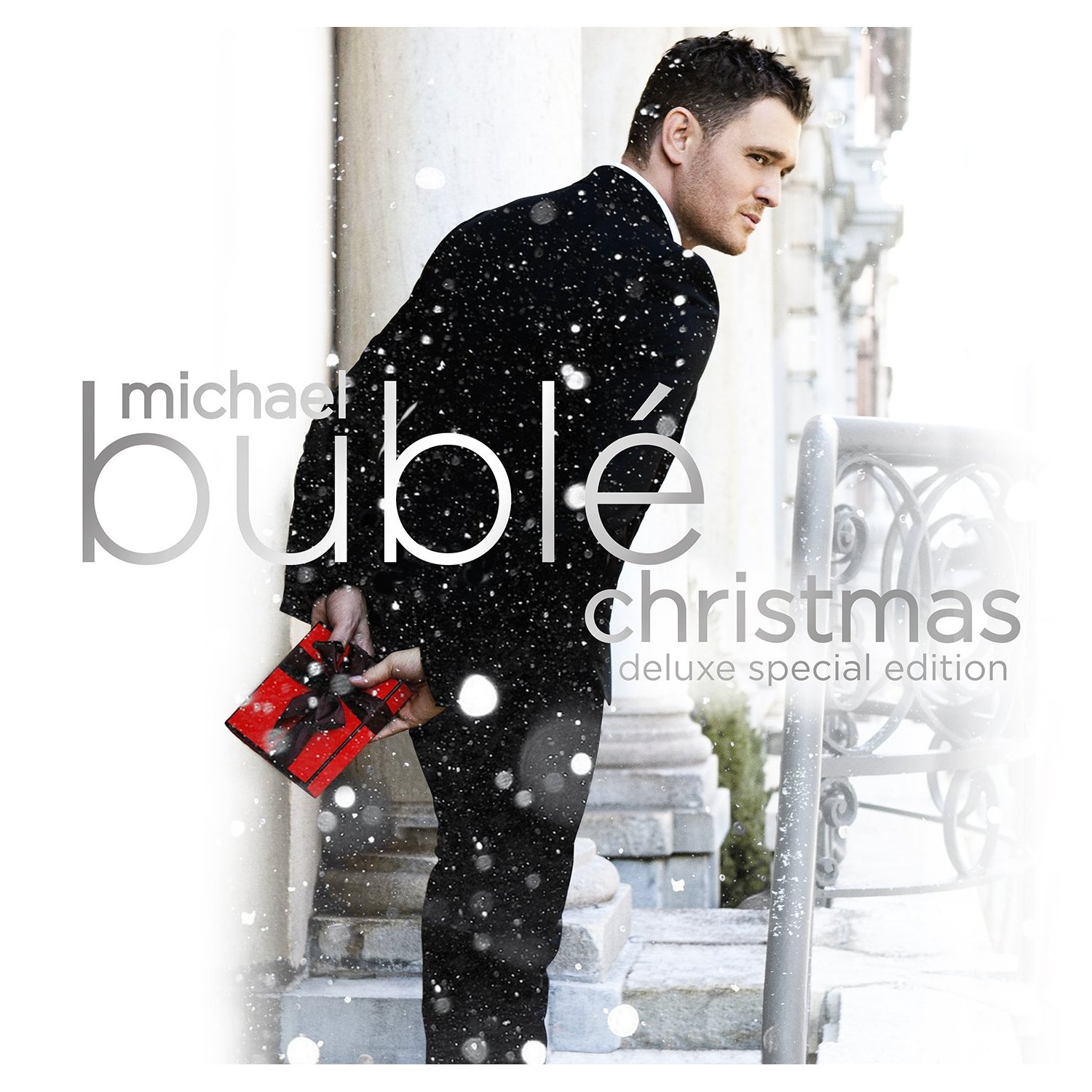 2012 Holiday Releases | Canadian Music Blog
