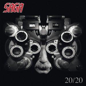 207763EREP_SAGA-20-20_Stecktasche_RZ.indd