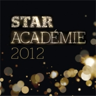 Star Academie 2012