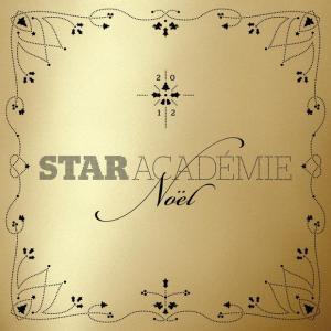 Star Academie Noel