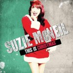 Suzie McNeil - This is Christmas