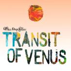 Three Days Grace - Transit of Venus