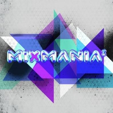 Various - MixMania 3
