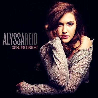 Alyssa-Reid-Satisfaction-Guaranteed