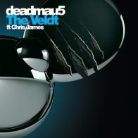 deadmau5 - the veldt