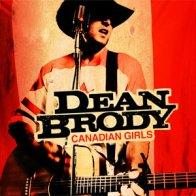 Dean Brody - Canadian Girls