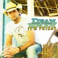 Dean Brody - It's Friday