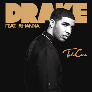 Drake ft Rihanna - Take Care