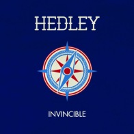 Hedley - Invincible