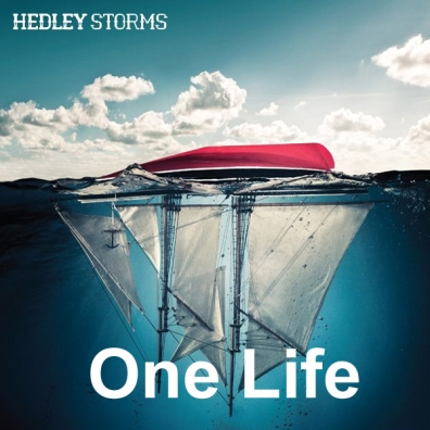 Hedley - One Life