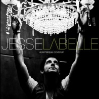 jesse labelle - heartbreak coverup