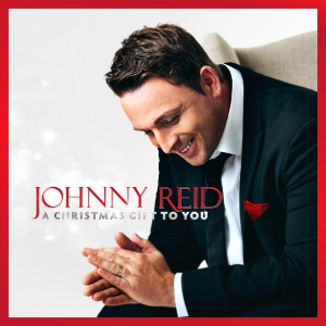 Johnny Reid - A Christmas Gift to You