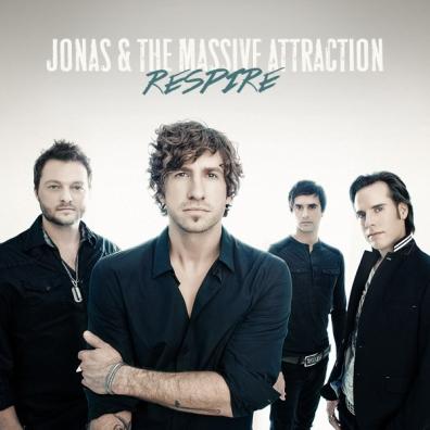 Jonas and the Massive Attraction - Respire
