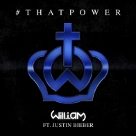 Justin Bieber - That Power