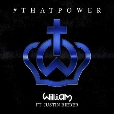 Justin Bieber - That Power