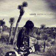 Lights - Siberia Acoustic